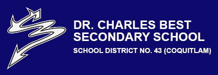Charles Best School - Parent Teacher Signup